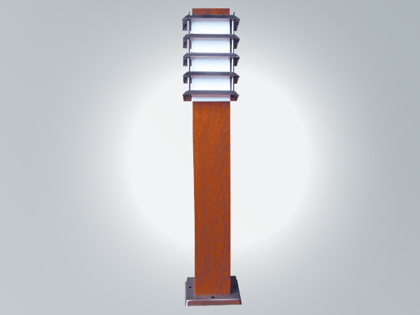 LP276G->>Garden light