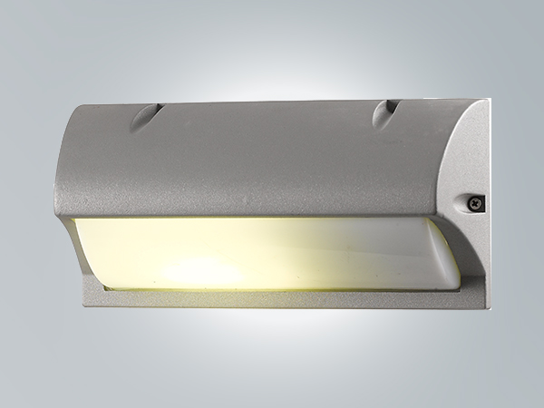 LP1424A-> Aluminium light