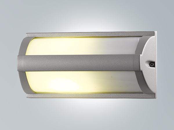 LP1424B-> Aluminium light
