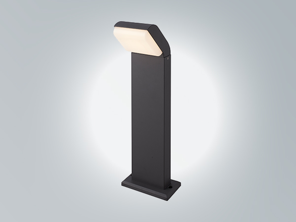LP1502-500-> Aluminium light