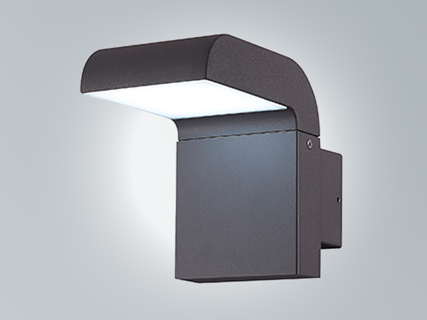LP1503A-> Aluminium light