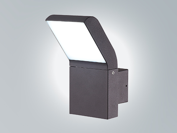 LP1504A-> Aluminium light
