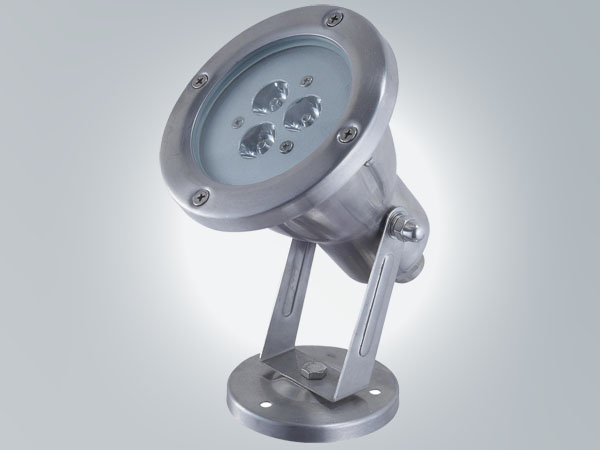 LP952-3X1WLED->>Underwater light